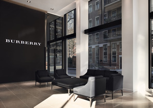 2014 burberry hfh2 office 07